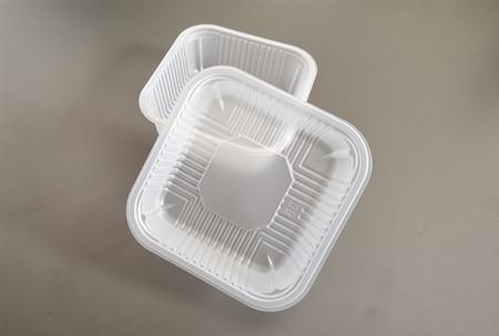 月饼盒(2)